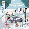 Télécharger le livre :  Le code de la route