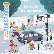 Téléchargez le livre :  Le code de la route