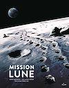 Télécharger le livre :  Mission Lune