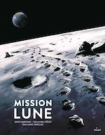 Download this eBook Mission Lune