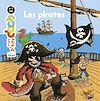 Télécharger le livre :  Les pirates