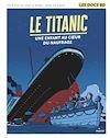 Télécharger le livre :  Le Titanic