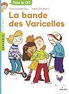 Télécharger le livre :  La bande des varicelles