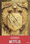 Télécharger le livre :  King of Scars, Tome 01