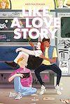 Télécharger le livre :  Like a love story