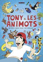 Téléchargez le livre :  Tony et les animots