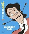 Télécharger le livre :  Salvador Dalí
