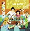 Télécharger le livre :  Les pâtes