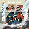Télécharger le livre :  Les pompiers