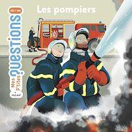 Téléchargez le livre :  Les pompiers