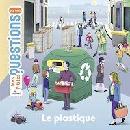 Téléchargez le livre :  Le plastique