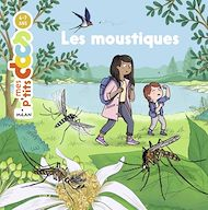 Téléchargez le livre :  Les moustiques