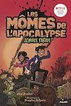 Télécharger le livre :  Les mômes de l'apocalypse, Tome 02