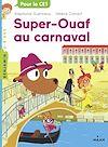 Télécharger le livre :  Super Ouaf, Tome 03