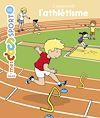Télécharger le livre :  J'apprends l'athlétisme