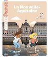 Télécharger le livre :  La Nouvelle-Aquitaine
