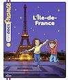Télécharger le livre :  L'Île-de-France