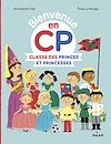 Télécharger le livre :  Classe des princes et princesses