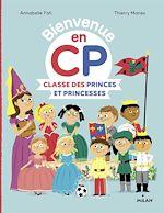 Téléchargez le livre :  Classe des princes et princesses