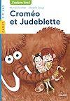 Télécharger le livre :  Croméo et Judeblette