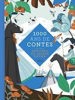 Téléchargez le livre :  Héroïnes du monde entier