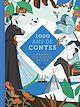 Télécharger le livre : Héroïnes du monde entier