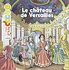 Télécharger le livre :  Le château de Versailles