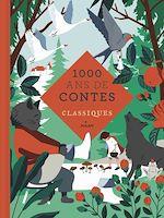 Téléchargez le livre :  Mille ans de contes classiques