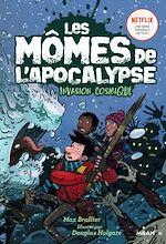 Download this eBook Les mômes de l'apocalypse, Tome 04