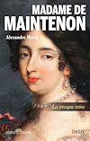 Télécharger le livre :  Madame de Maintenon