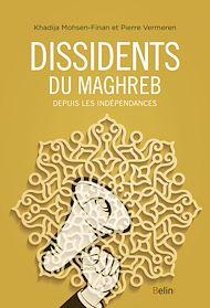Téléchargez le livre :  Dissidents du Maghreb