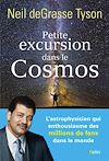 Télécharger le livre :  Petite excursion dans le cosmos