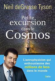 Téléchargez le livre :  Petite excursion dans le cosmos