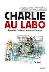 Télécharger le livre :  Charlie au labo. Les meilleures chroniques science dans Charlie Hebdo