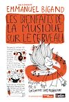 Télécharger le livre :  Les bienfaits de la musique sur le cerveau