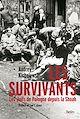 Télécharger le livre : Les survivants