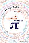 Télécharger le livre :  Le fascinant nombre pi