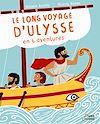 Télécharger le livre :  Le long voyage d'Ulysse en 6 aventures