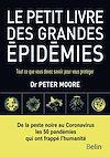 Télécharger le livre :  Le petit livre des grandes épidémies