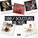 Download this eBook 100 % douceurs de Noël
