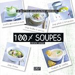 Download this eBook 100 % soupes