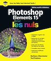 Télécharger le livre :  Photoshop Elements 15 pour les Nuls