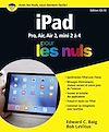 Télécharger le livre :  iPad ed iOS 10 pour les Nuls