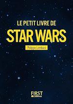 Download this eBook Le Petit livre de Star Wars