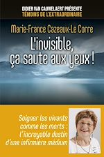 Download this eBook L'invisible, ça saute aux yeux !