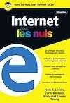 Télécharger le livre :  Internet 18e édition couleurs Poche Pour les Nuls