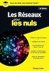Télécharger le livre :  Les Réseaux pour les Nuls version poche 10e ed