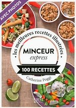 Download this eBook Minceur express