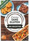 Télécharger le livre :  Cuisine sans gluten