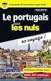 Télécharger le livre : Le portugais pour les Nuls en voyage ! NE